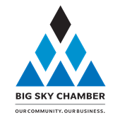 Big Sky Chamber of Commerce